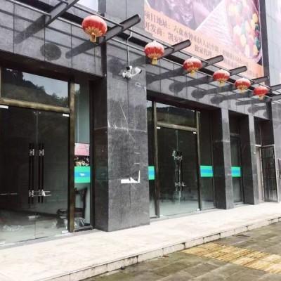 新开楼盘六盘水凯安大厦现面向全国火热招商