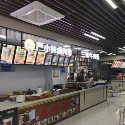 武昌武昌火车站档口摊位,另有60-100㎡临街精品旺铺