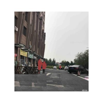 出租河北铁东路街社区底商