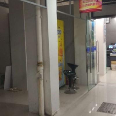 社区商业中心旺铺招商