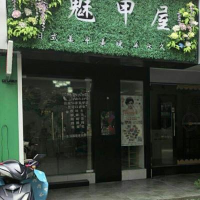 (旺铺出租) 文三西路沿街30方商铺,油烟餐饮除外
