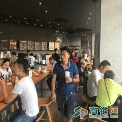 普陀区光复西路美食城浏阳蒸菜中式快餐奶茶盖饭等业态不限