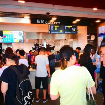 徐汇区龙华 高端生鲜超市档口 可做肉类蔬菜干货水果等业态不限