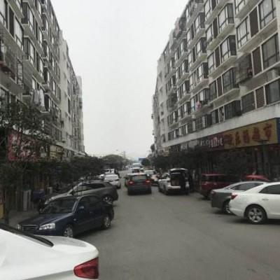 木渎香枫印象沿街商铺出售