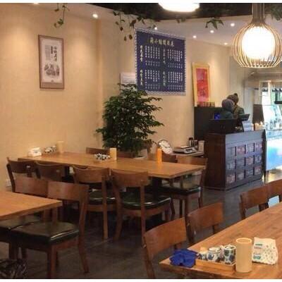 浦东八佰伴商务区沿街旺铺,适合咖啡,简餐,特色小吃,清吧