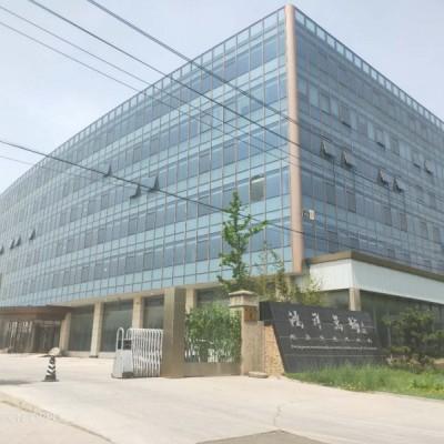 办公楼一层底商招租餐厅,超市,咖啡茶厅,酒店,公寓