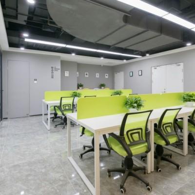北京朝阳区地铁口办公室出租10-30平办公室特价招租