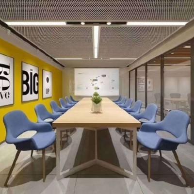 朝阳区区精装小型办公室低价出租地铁旁交通便利