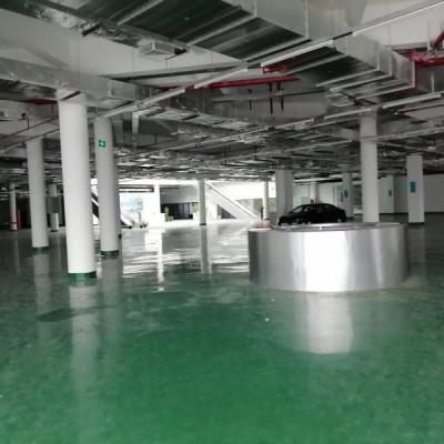 上海 闵行 莘庄正中心、独栋商铺、汽车4S、酒店、养老