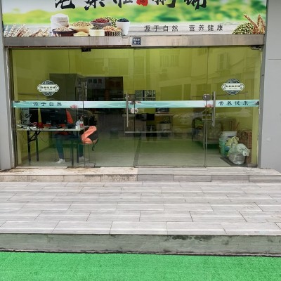 南京江宁万达核心区52平米好铺转让