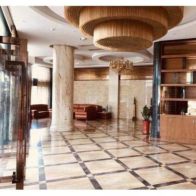 中山坦洲核心地段整栋酒店转让