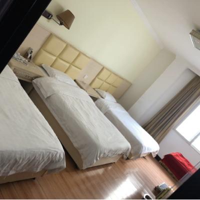 转租番禺市独栋酒店宾馆