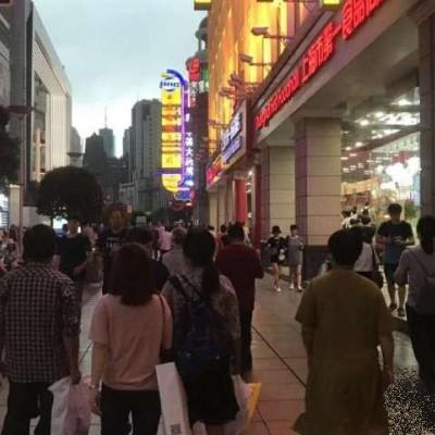 (出租) 松江大学城文汇路餐饮烧烤龙虾火锅店转让或出租