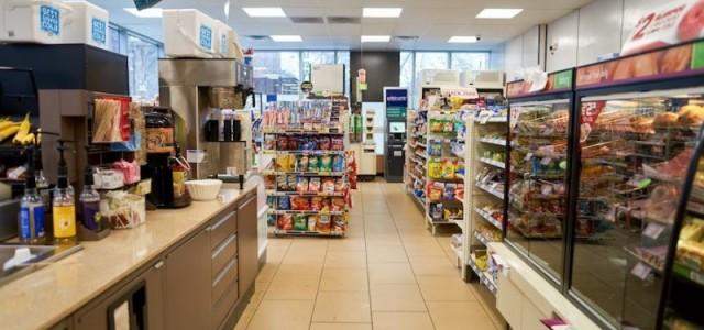 鲜为人知的便利店经营策略,适用于各个店面!