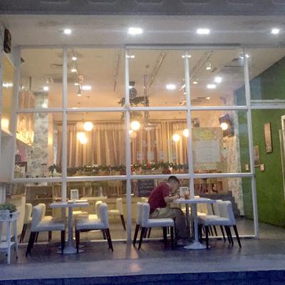 南山科技园临街商铺写字楼配套出租餐饮网红店酒吧