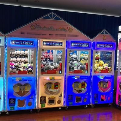 日照市五莲县百货商场