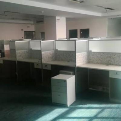 天河北710方办公室出租