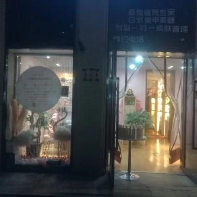 (业主招租)大悦城朝阳北路天鹅湖招租招租水吧美甲美睫人量大