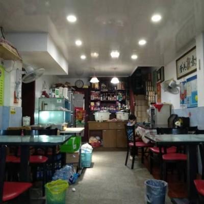 重餐饮铺子转让适合各类餐饮行业