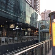上海新同联房地产经纪有限公司