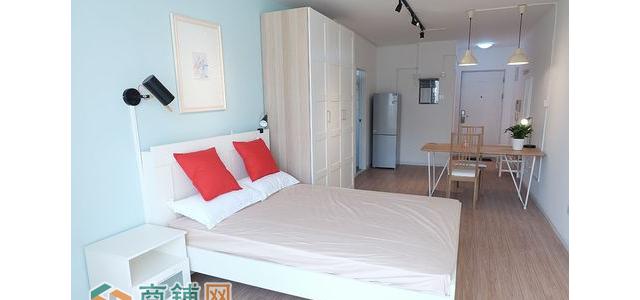 """长租公寓又""""爆雷"""",拿什么补偿房东和租客?"""