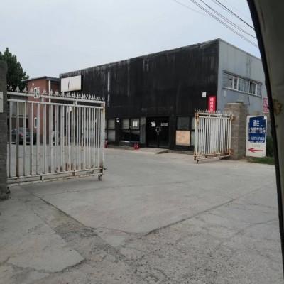 无转让费 直租300-600平商铺正规厂库房