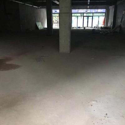 商业街地铁沿线一层1-05商铺招租
