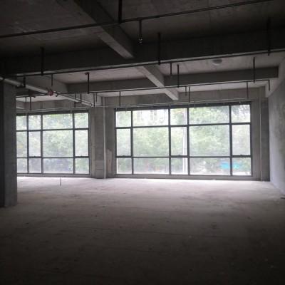 445平米商铺2-04天伦佐治公馆二楼