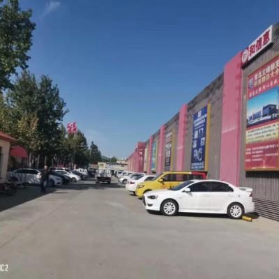 青岛李沧区商铺招商面积可组合,随时看,酒店用品,家具办公