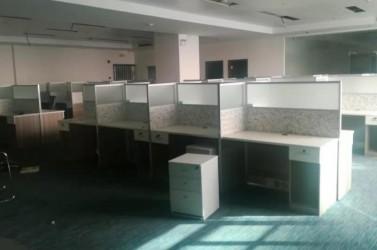 广州天河北710方办公室出租