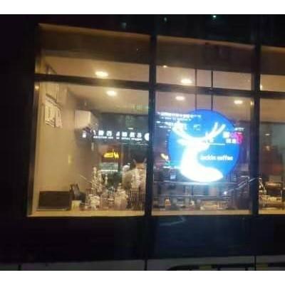 粤港澳大湾区皇岗口岸科技商铺出租