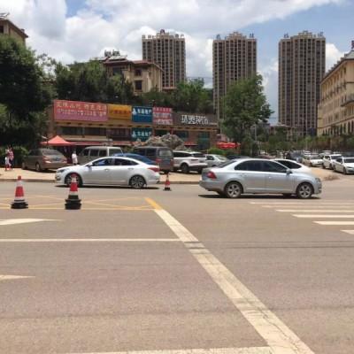 安宁太平 社群学校旁商业街旺铺