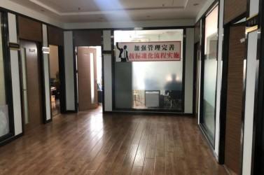 山东济南七里堡精装写字间出租 精装修免物业好停车