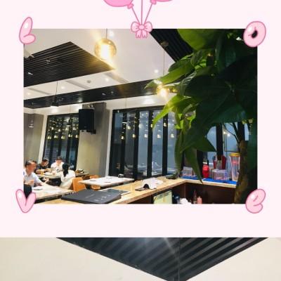 松江老城,繁华步行街餐饮店面转租