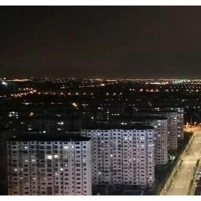 惠南地标建筑自带泳池招商健身房