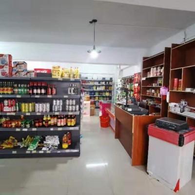 湖州市吴兴区正在营业超市转让证件齐全