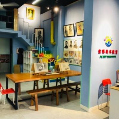 重庆北碚美术培训机构转让