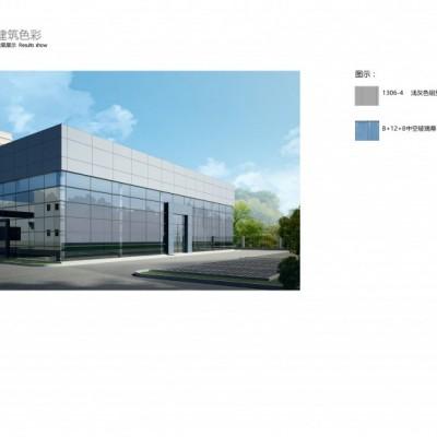 新建汽车4s店,沿街,汽车专业市场