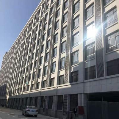 下城区石桥10000方物业招租酒店全明户型