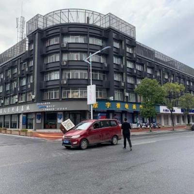 中国网店第一村主街门店招租,电商行业相关者优先