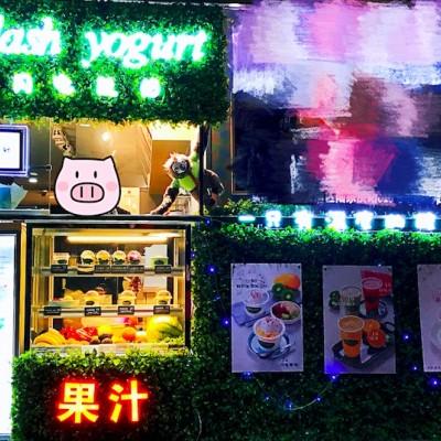 福州路上海书城沿街旺铺急转,低租金,人流大
