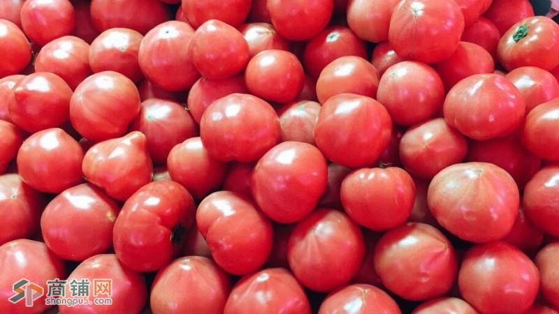 浑南白塔堡临街果蔬店(水果,蔬菜,生鲜,粮油)出兑W