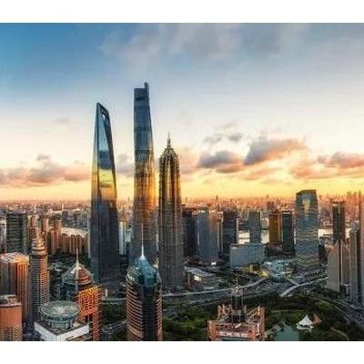 上海市中心独立沿街旺铺首次对外招租!!