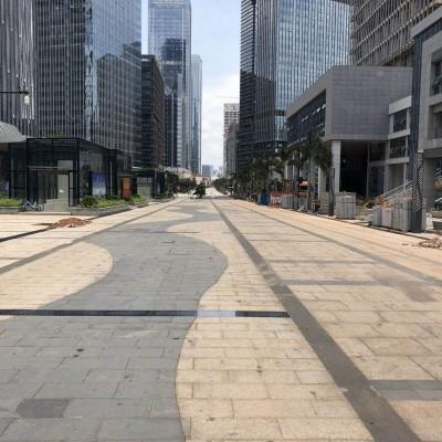 五象新区商业街临街商铺
