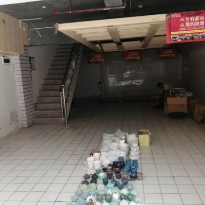 龙岗区横岗生鲜超市转让W