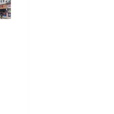 东林寺商圈,规划中菜市场正对面,居民生活圈中心旺铺