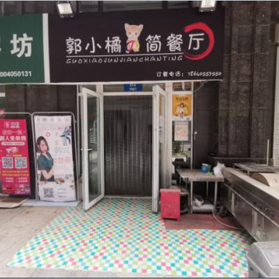 沈北成熟小吃店急兑(中介快转勿扰)