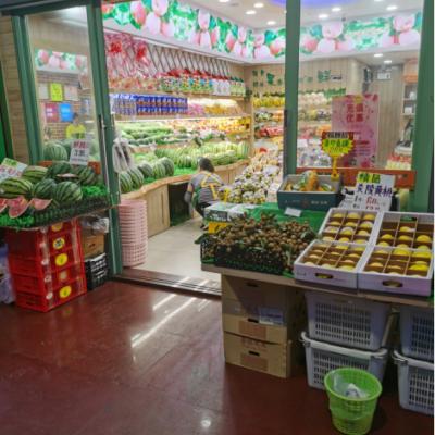 龙华清湖地铁站水果店转让