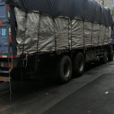 物流出兑,一台大车两台小车接手就是赚到!