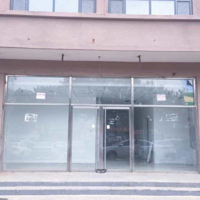 特佳铺编号2060新华区摩卡小镇底商出租